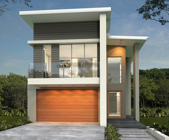 Double Y Home Designs Chelbrooke